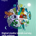 (PDF) Deloitte - Digital Media Trends Survey, 14th Edition