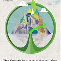 (PDF) Deloitte - Industry 4.0 : At the Intersection of Readiness and Responsibility