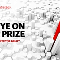(PDF) Accenture - (A)Eye on the Prize