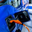 Electric Vehicle Sales Are Surging. Will Mineral Producers Be Able to Meet Future Demand ?