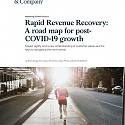 (PDF) Mckinsey - Rapid Revenue Recovery: A Road Map for Post-COVID-19 Growth