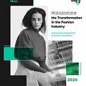 (PDF) BCG - Financing the Transformation in Fashion