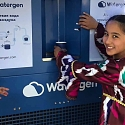 Israeli Water-From-Air Tech Firm To Launch Solar-Powered Home Generator - Watergen