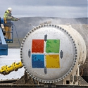 (Video) Microsoft's Project Natick Finds That Underwater Datacenters are Reliable and Effective