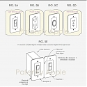 (Patent) Apple Files Patent for a Smart Home System That Could Configure Itself