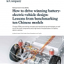 (PDF) Mckinsey - How to Drive Winning Battery-Electric-Vehicle Design