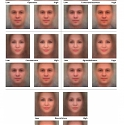 (Paper) This AI Can Judge Personality Based on Selfies Alone
