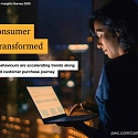 (PDF) PwC - Global Consumer Insights Survey 2020 : The Consumer Transformed