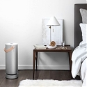 This Air Purifier Maker Is Accelerating Tests on Coronavirus - Molekule