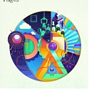 (PDF) Deloitte - Tech Trends 2020