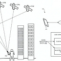 (Patent) Apple Seeks to Patent Machine Learning Correction of GPS Estimates