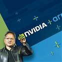 (M&A) How Nvidia's Purchase of Arm Could Open New Markets