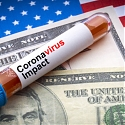 Pandemic Payouts : The Cost of COVID-19 to the United States