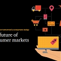 (PDF) PwC - The Future of Consumer Markets