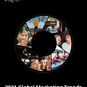 (PDF) Deloitte - 2021 Global Marketing Trends
