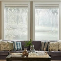 (Video) Lutron's New Automated Window Blinds Adjust to Changing Sunlight