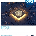 (PDF) Citi - BITCOIN : At the Tipping Point