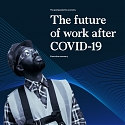 (PDF) Mckinsey - The Future of Work After COVID-19