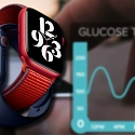 Apple Watch Could Gain Glucose Monitoring Features by 2022