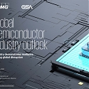 (PDF) KPMG - Global Semiconductor Industry Outlook 2021