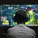 Game Livestreaming Should Grow 10% to 728.8M Viewers This Year