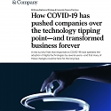 (PDF) Mckinsey - How COVID-19 Has Pushed Companies Over The Technology Tipping Point