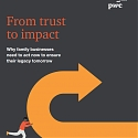 (PDF) PwC - Family Business Survey 2021