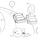 (Patent) Microsoft Seeks a Patent for Providing an Automated User Input to an Application During a Disruption