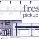 Amazon's Next Retail Outlets are Drive-Up Grocery Stores - AmazonFresh