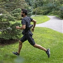 (Video) Harvard - Hip-only Soft Exosuit for both Walking and Running