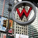 (M&A) Marriott Buying Rival Hotel, Starwood For $12.2B