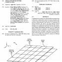 (Patent) Apple Investigating Thinner Touch Panels That Can Sense 3D 'Hover' Gestures