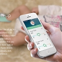 Infant Breathing Smartphone Monitor Sartup Nabs $7M for Consumer Launch