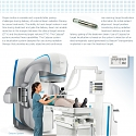 Varian's New Smaller Beacon Transponder for Radiation Therapy Targeting