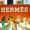 Hermès to Launch Skincare & Cosmetics in 2020