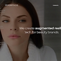 AI a 'Game Changer' for L'Oréal as it Explores Live Video Shopping