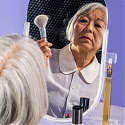 Older Women Are the Beauty Industry's Next Potential Gold Mine