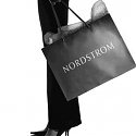Nordstrom is Consumers' Favorite Fashion Retailer