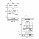 (Patent) New Apple Patent Hints That Siri Could Offer Multiuser Support