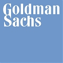 Goldman Sachs is Crushing Tech Deals