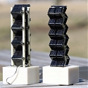 MIT Is Building 3D Solar Towers
