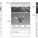 (Patent) Google Obtains Patent Related to Automatic Response Suggestions Based on Images Received in Messaging Applications