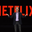 (PDF) Netflix is Booming on The Back of Subscribers Outside of The US