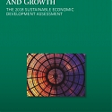 (PDF) BCG - Striking a Balance Between Well-Being and Growth