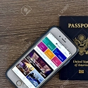 (Patent) Apple wants iPhone to be Proof of Identity and Replace Passports