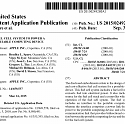 (Patent) Apple Files Patent for MacBook Fuel Cell That Could Last Weeks