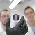 (Video) Carbon Nanotube Transistors Finally Outperform Silicon