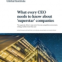 (PDF) Mckinsey - What Every CEO Needs to Know about 'Superstar' Companies