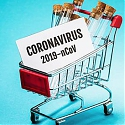Coronavirus Is Changing How Consumers Shop
