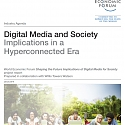 (PDF) Digital Media and Society - Implications in a Hyperconnected Era